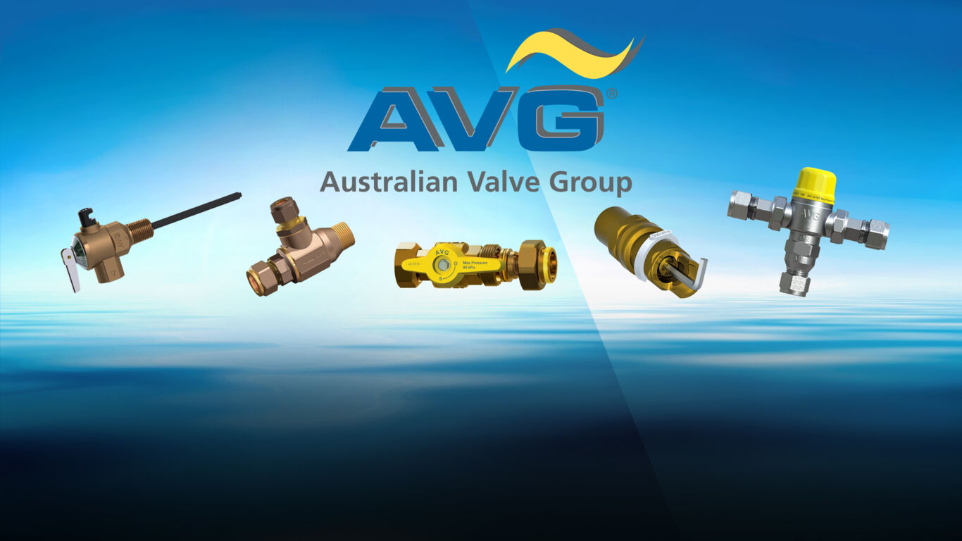 Watts Australia | Plumbing, Heating and Water Quality Solutions